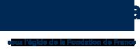 Site de la Fondation Audencia